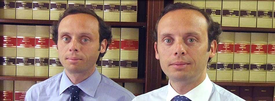 abogados accidentes malaga